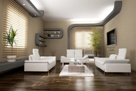 best home interior designer 06