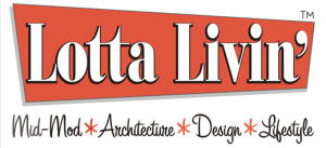 Lotta Livin Logo