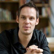 Swisscom Social Media - Community Manager Jan Biller