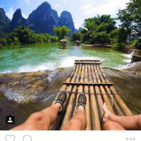 Instagram Beliebteste Beiträge - Welche Kriterien bestimmten die Auswahl?