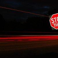 """Ansage von Facebook an Unternehmen: """"Hört auf, Menschen zum Liken und Klicken aufzufordern."""""""