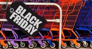 Black Friday 2016, las mejores ofertas musicales