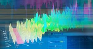 Mezclas nítidas: Domina tu espectro de frecuencias