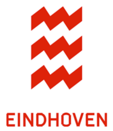 Gemeente Eindhoven