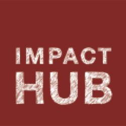 ImpactHub Amsterdam