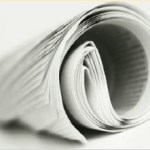 rolled_newspaper