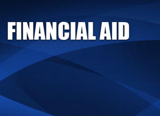 financialaid