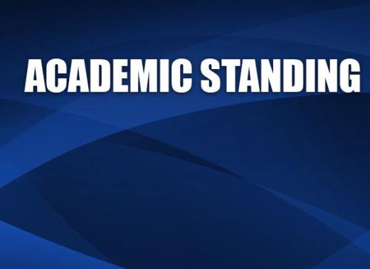 academicstanding