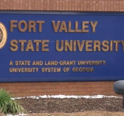 Suspect identified in fatal campus stabbing on FVSU campus