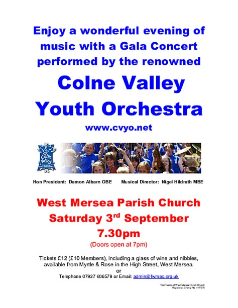 Colne-Valley-Orchestra-Concert-2016