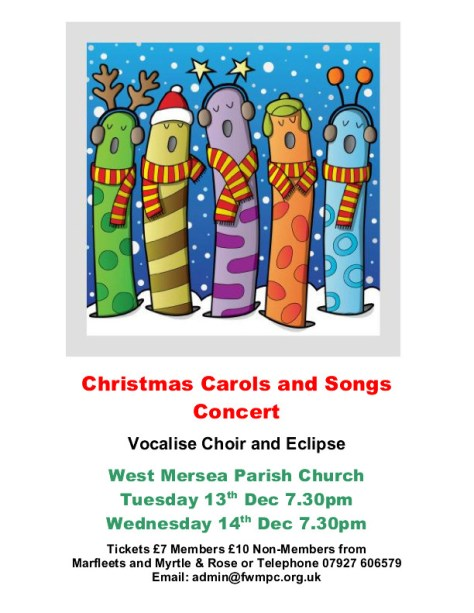 poster-christmas-carols-and-songs-concert-2016