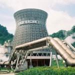 地熱発電の未来