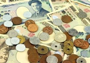 【経済】1000兆円の国債って実はウソ!? スティグリッツ教授の重大提言