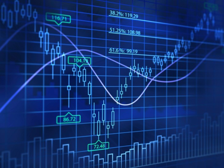 stock-market-zoom