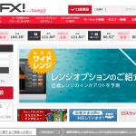 YJFX!トップページ