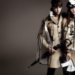 burberry_adampaign_01