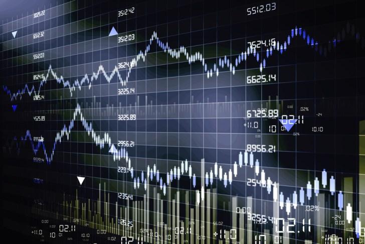 shutterstock_107403545_Stockmarket_trading_hft