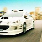 070605_taxi_main