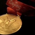 金メダルのリサイクル
