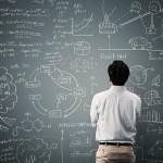 才能と株式投資