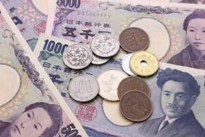 財務省「今まで円→ドル→元で取引していたのを円→元で直接取引出来るようにしていくぞ!」