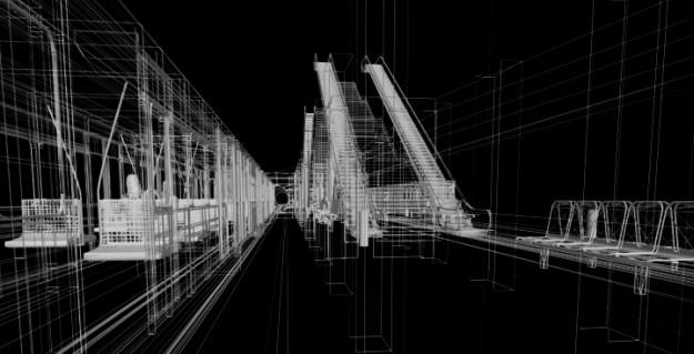 wireframe_rendering