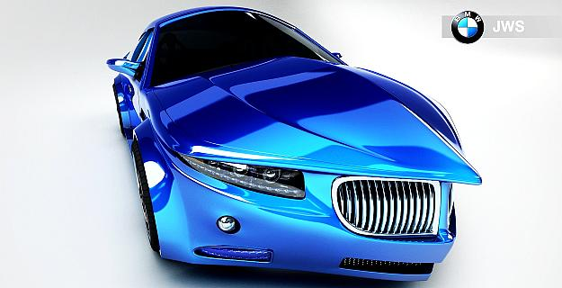 BMW_JWS_concept_shark_caneration2
