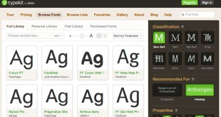 typekit_fonts_feature