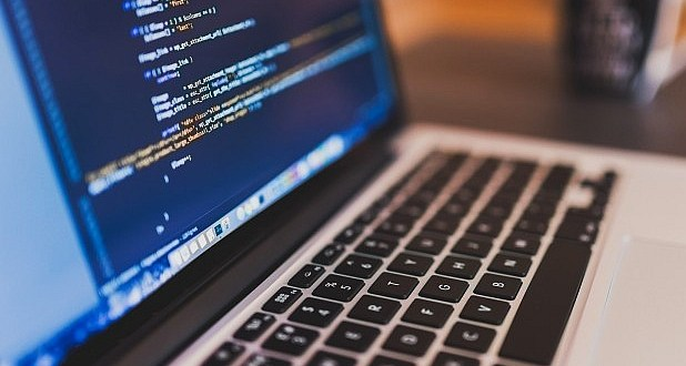how_to_find_developer
