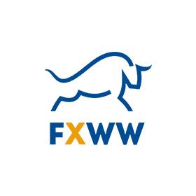 fxww-logo
