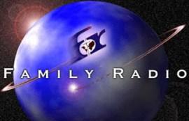 familyradio2-sm
