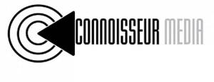 connoisseur-logo-lg