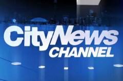 citynews-channel
