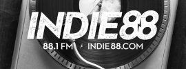 cind-indiecover