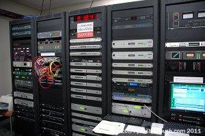 WBST's tech core