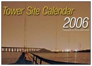 2006 Calendar