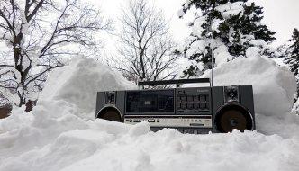 snow-pastrick-sm