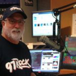 NERW 9/21/2015: Buffalo's Norton Hangs it Up