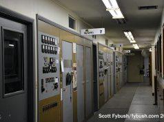Transmitters 7-10
