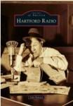 Hartford Radio
