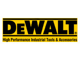Dewalt Tool Suppliers Scotland