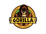 Gorilla Glue Suppliers Scotland