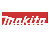 Makita Suppliers Scotland