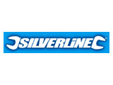 Silverline Tool Suppliers Scotland