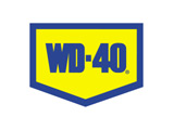 WD40 Supplies Scotland