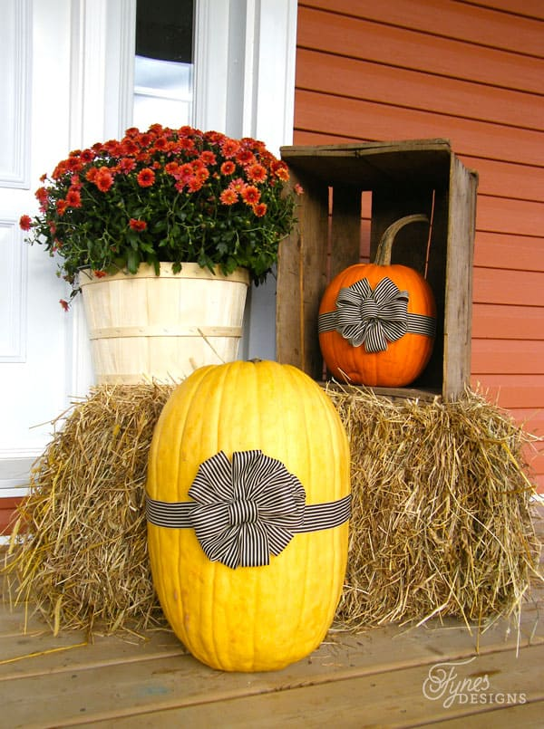 fall-pumpkins