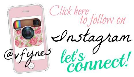 follow fynesdesigns.com on instagram