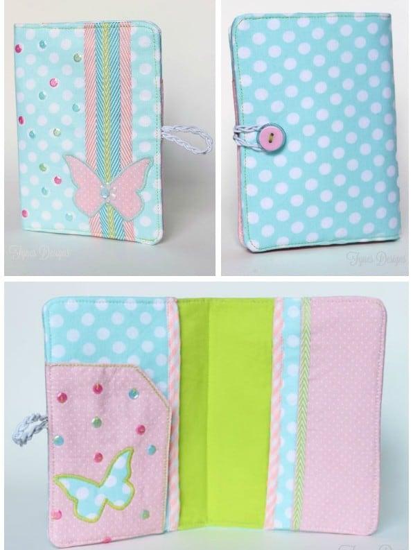 pass-sewing-fold