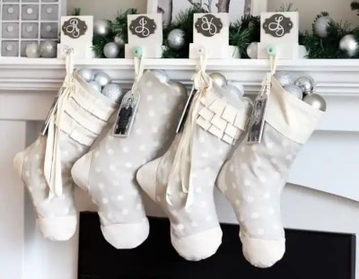 grey-stockings