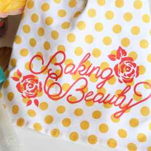 baking-beauty-featured